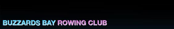 Buzzards Bay Rowing Club